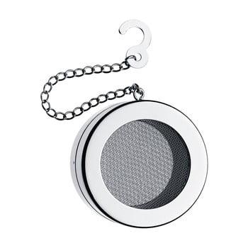 Sită pentru ceai din oțel inoxidabil Cromargan® WMF, ø 5 cm de la WMF
