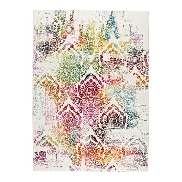 Kenti szőnyeg, 200 x 290 cm - Universal