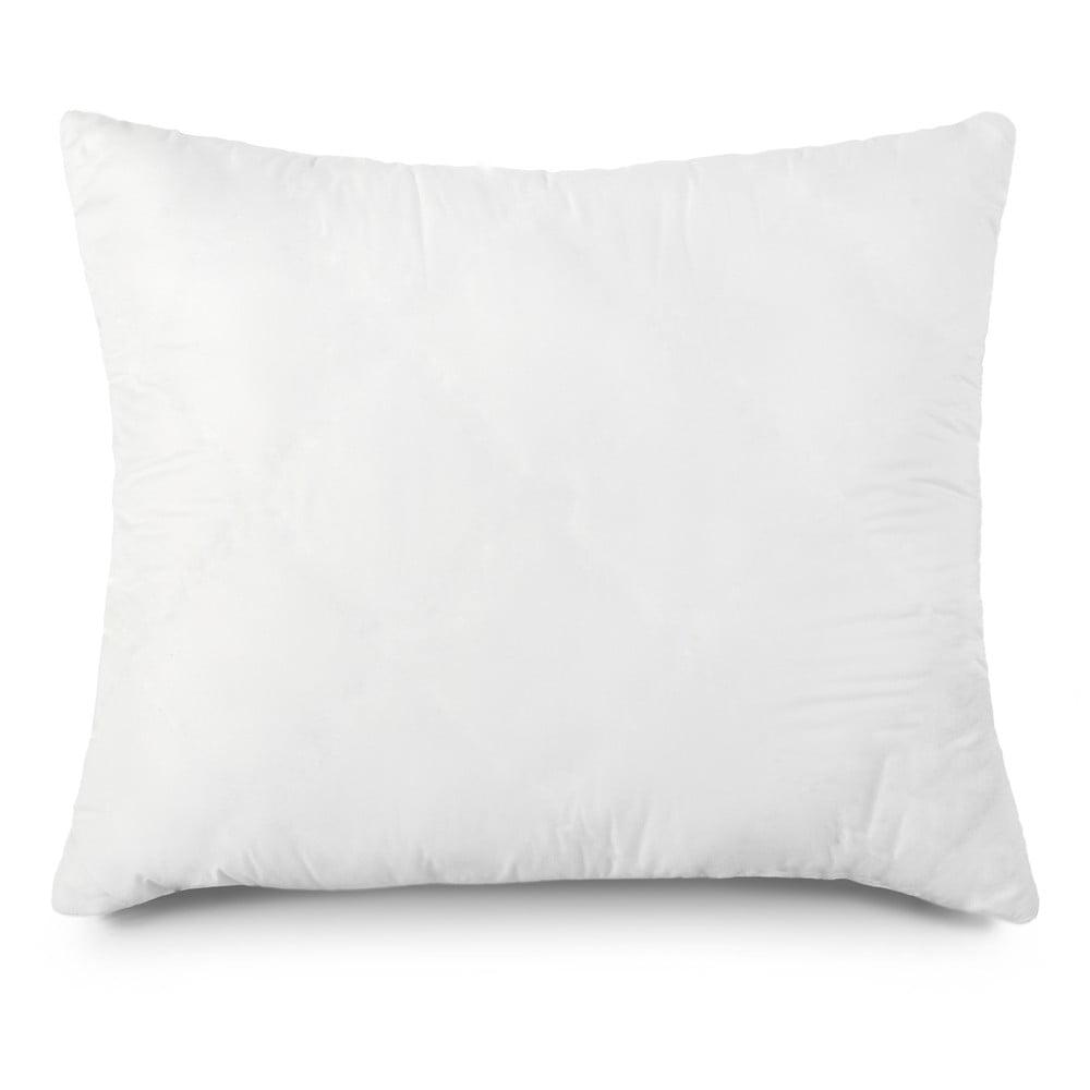 Polštář na spaní s dutými vlákny Sleeptime Premium Elisabeth, 60 x 70 cm
