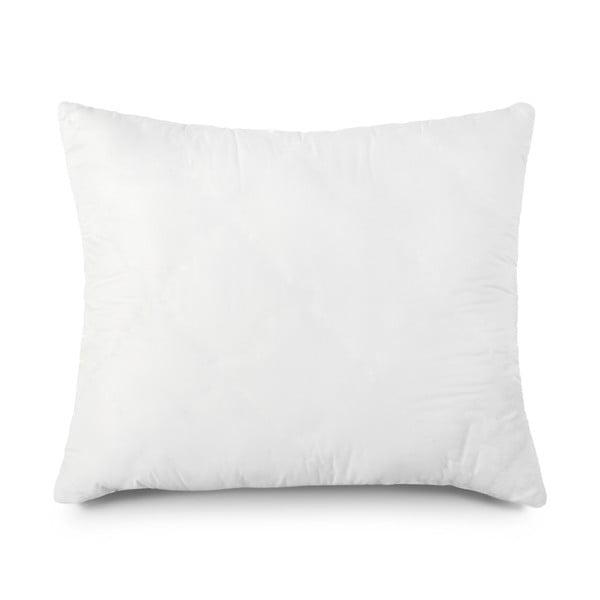 Elisabeth üreges szálú párna, 60 x 70 cm - Sleeptime