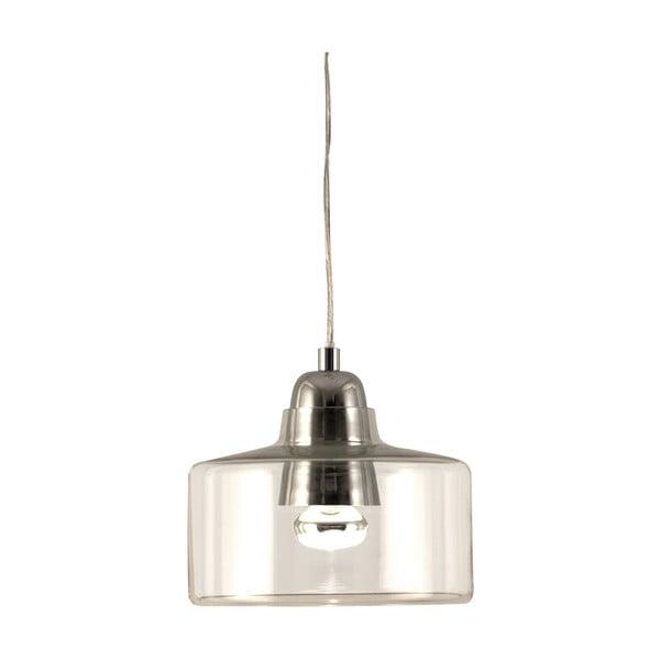 Závěsné svítidlo Scan Lamps Topp