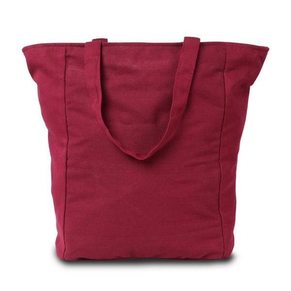 Látková taška Neo Nawab Your Majesty