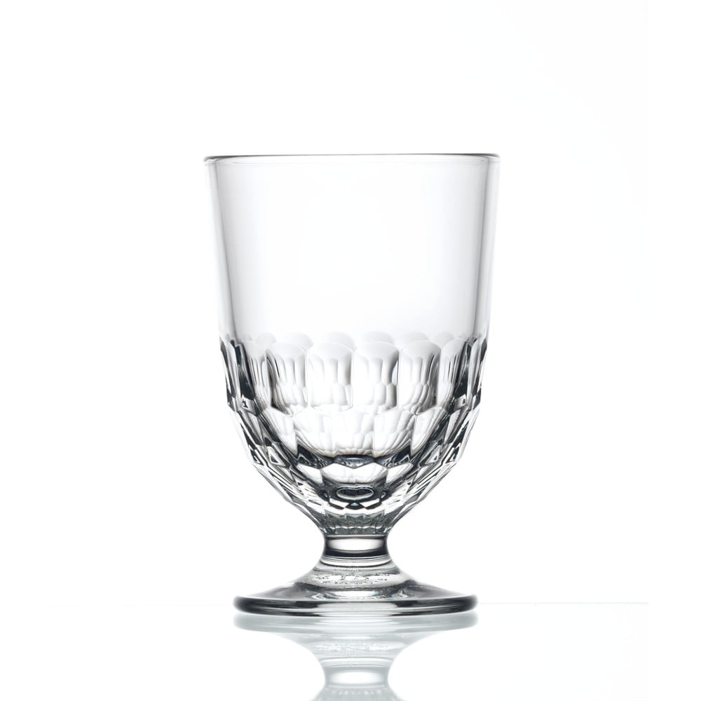 Sklenice La Rochére Artois, 240 ml