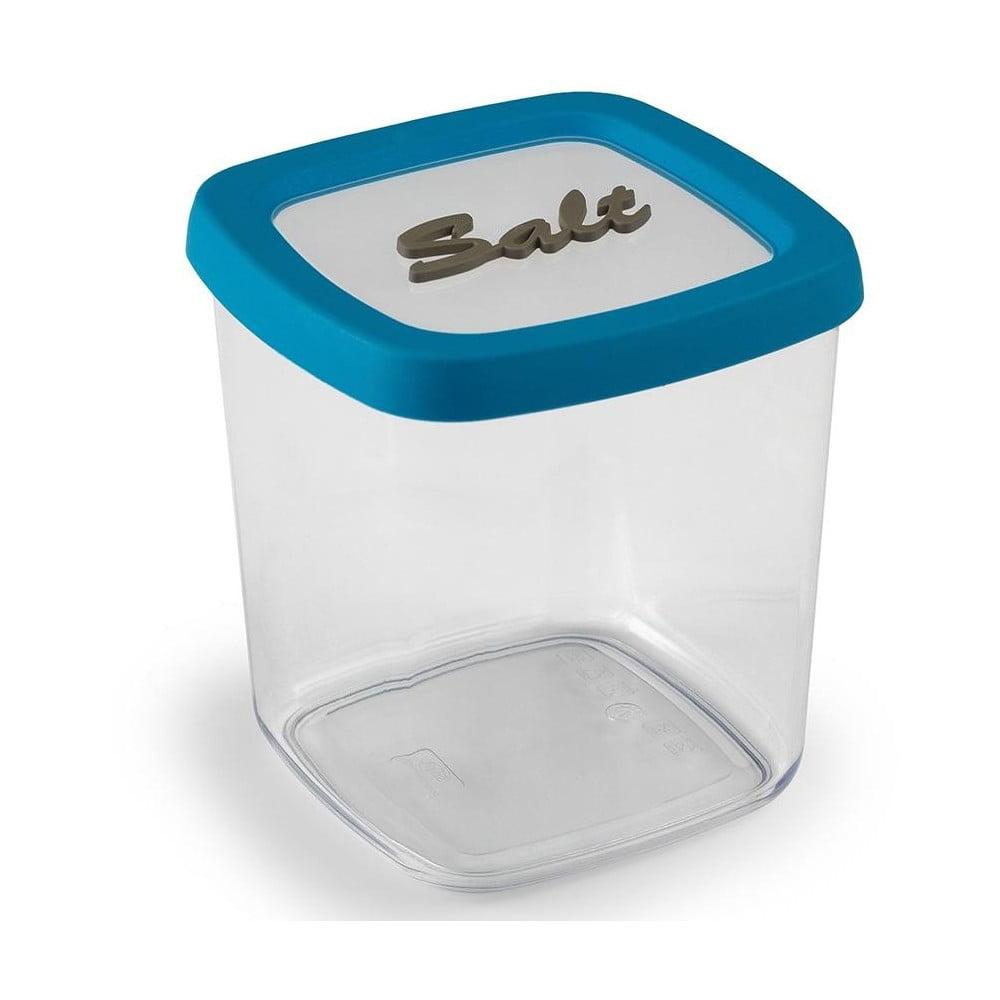 Dóza na sůl Snips Salt, 1 l