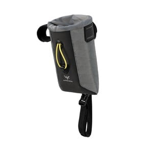 Taška na lahev k připnutí na řídítka kola Apidura Pouch, 0.8 l