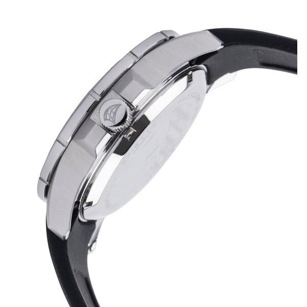 Pánské hodinky Helium 05-06