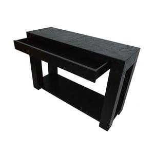 Stolek Sideboard Wenge