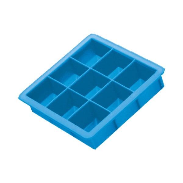 Sada formiček na led Ice Box