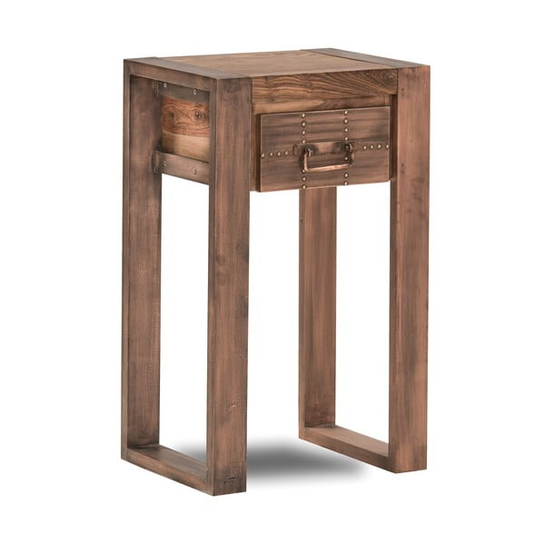 Noční stolek Sheshame