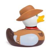 Rățușcă de baie Bud Ducks Cowboy