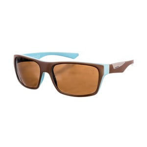 Pánské brýle Lotus L759502 Marron