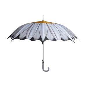 Dětský deštník Ego Dekor Kopretina, ⌀ 102,5 cm