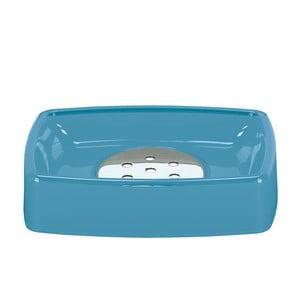 Miska na mýdlo Easy Blue