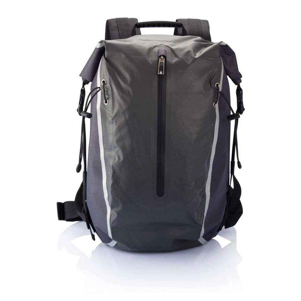 Vodotěsný batoh Swiss Peak b8e3d6ff88