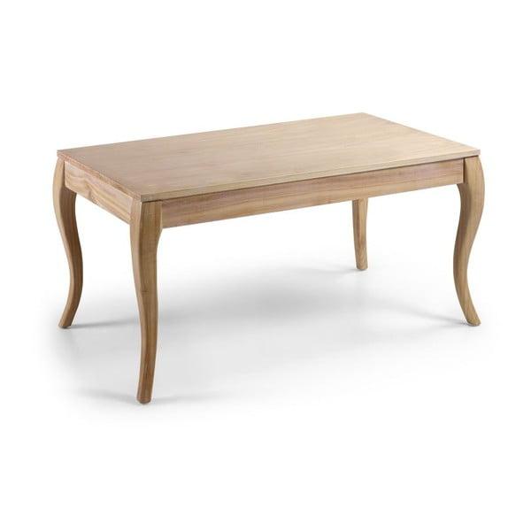 Jídelní stůl Bromo, 160-220x90x78 cm