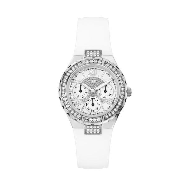 Dámské hodinky Guess W300