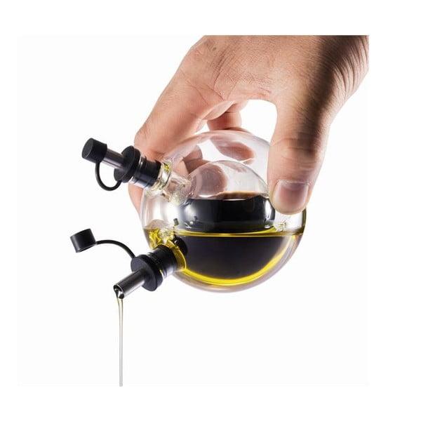Set pentru ulei și oțet XD Design Orbit