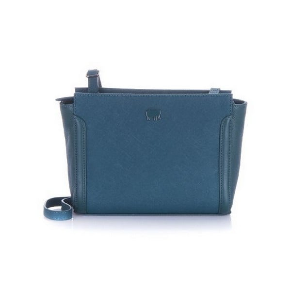 Kabelka Small Crossbody Navy