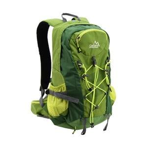 Zelený batoh Cattara Hike, 32l