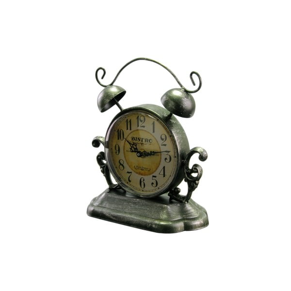 Stolní hodiny Bettina