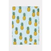 Utěrka Pineapple