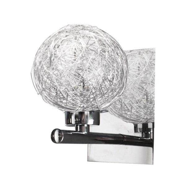 Nástěnné svítídlo Sphere