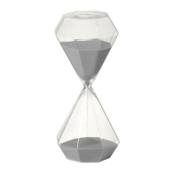 Přesýpací hodiny Diamond