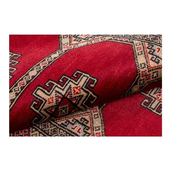 Ručně vázaný koberec Kashmir 112, 120x80 cm