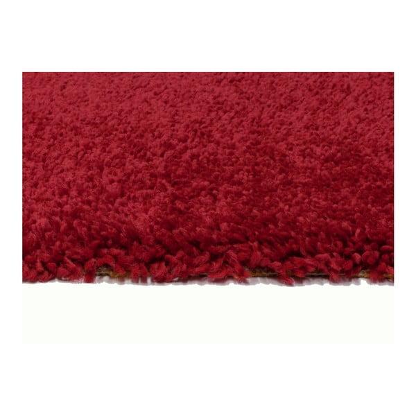Covor Universal Aqua, 57 x 110 cm, roșu