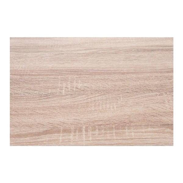 Stolek Side Wood