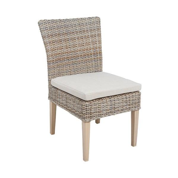Set zahradního stolu a 6 židlí Santiago Pons Bay