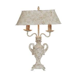 Stolní lampa Clayre&Eef Marissol