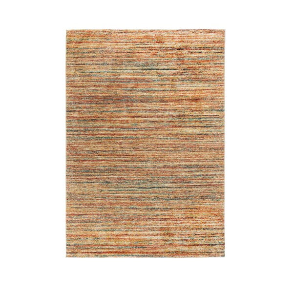 Dywan Flair Rugs Liza, 120x170 cm