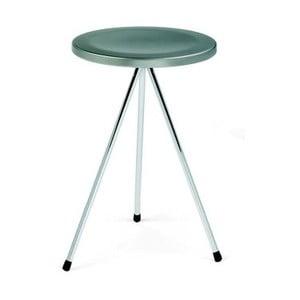 Barová stolička Mobles 114 Nuta Matt, výška 45cm