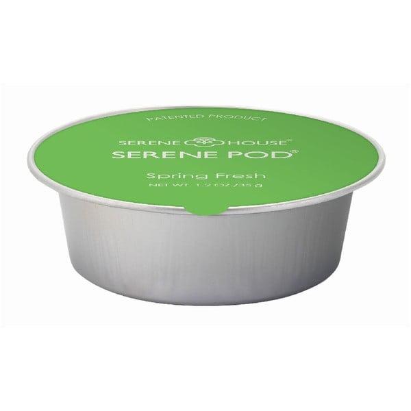 Vonná kapsle Serene Pod L - Spring Fresh, 35 g (2 ks)