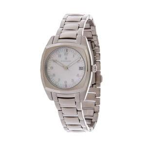 Dámské hodinky Radiant Elegant