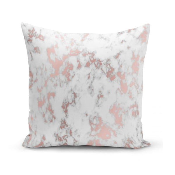 Față de pernă Minimalist Cushion Covers Nentenia, 45 x 45 cm