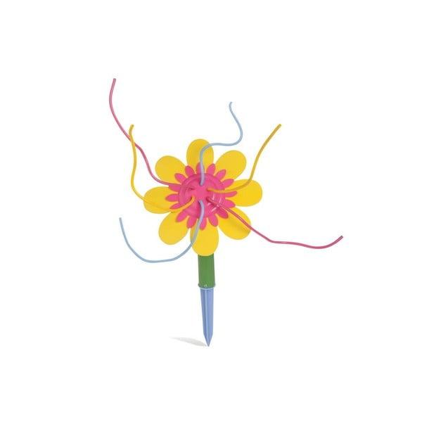 Vodní rozstřikovač Water Flower