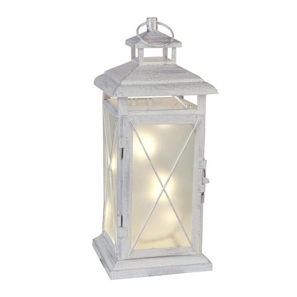 Lampa Stallic