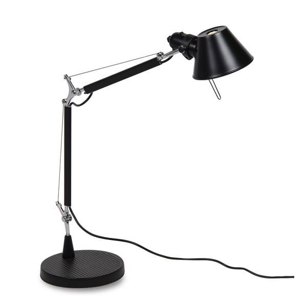 Stolní lampa Arm