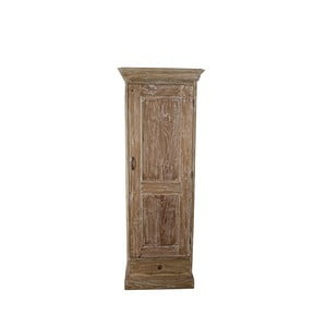 Komoda z teakového dřeva HSM Collection Almari