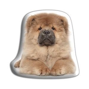 Polštářek Adorable Cushions Čau-čau