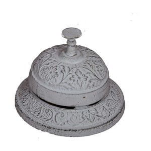 Zvonek na stůl Bell