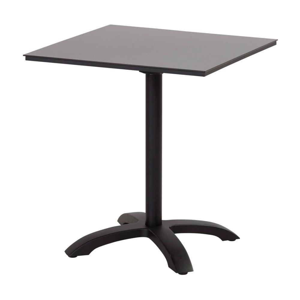 Zahradní sklápěcí stolek Hartman Sophie Bistro, 68 x 68 cm