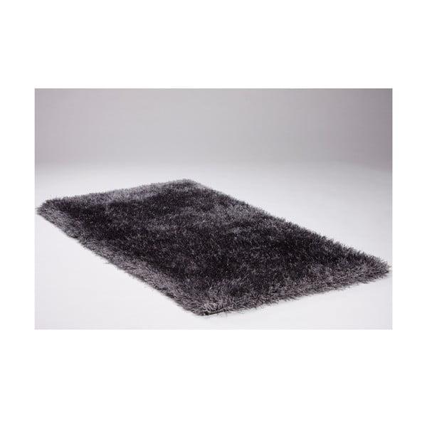 Koberec Porto Dark Grey, 140x200 cm