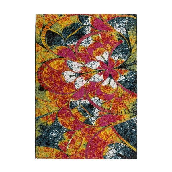 Koberec Caribbean Woven, 120x170 cm
