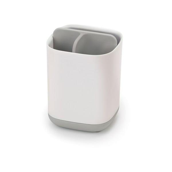 EasyStore kis fogkefetartó pohár - Joseph Joseph