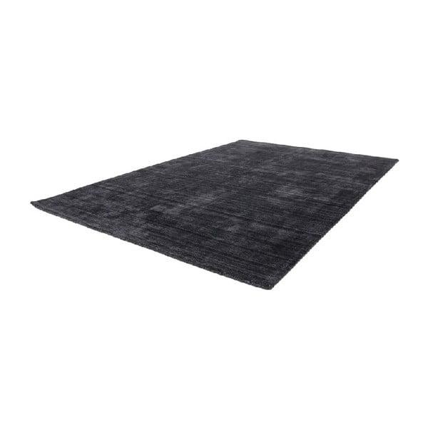 Koberec Polaris 558 Antracit, 160x230 cm
