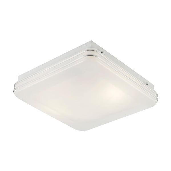 Stropní světlo Nova White, 40 cm