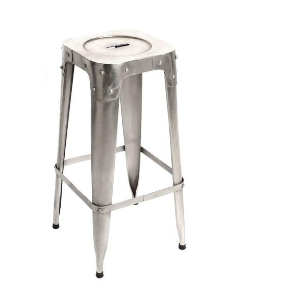 Barová stolička Aviator